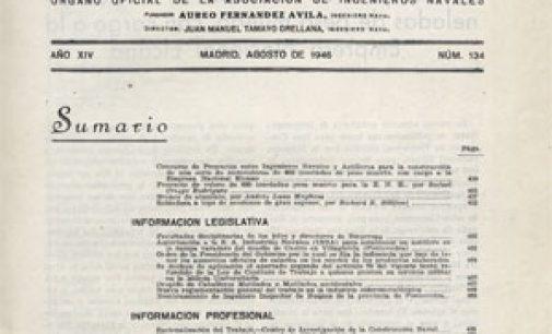 AGOSTO 1946