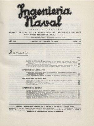 SEPTIEMBRE 1946