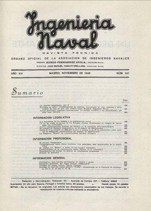NOVIEMBRE 1946