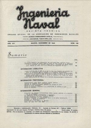 DICIEMBRE 1946