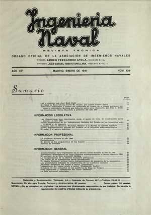 ENERO 1947