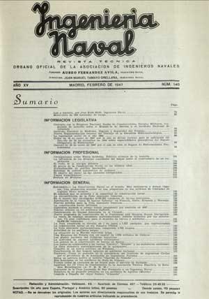FEBRERO 1947