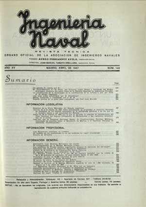ABRIL 1947