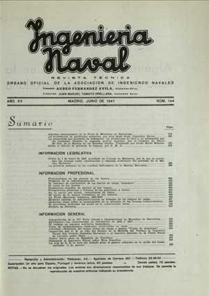 JUNIO 1947