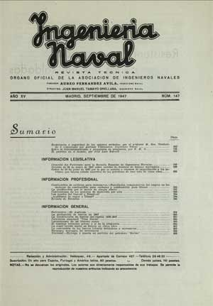SEPTIEMBRE 1947