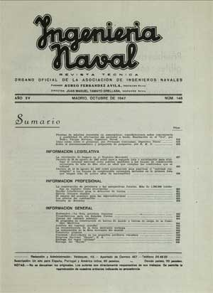 OCTUBRE 1947