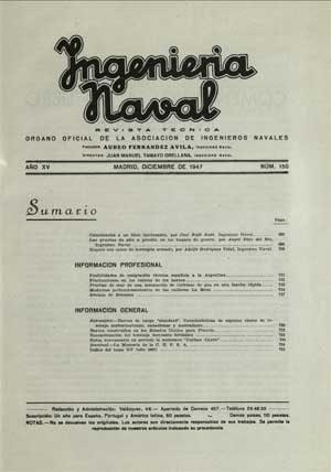 DICIEMBRE 1947