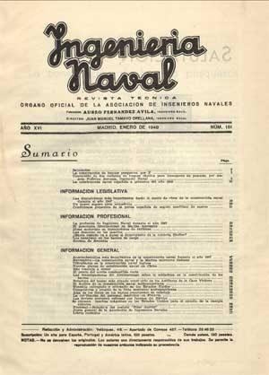 ENERO 1948