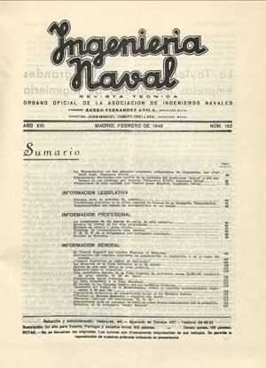 FEBRERO 1948