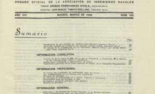 MARZO 1948