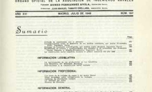JULIO 1948