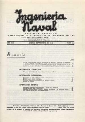 SEPTIEMBRE 1948