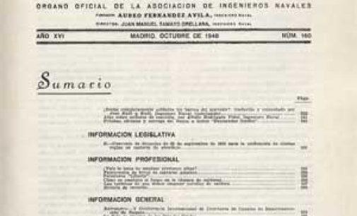 OCTUBRE 1948