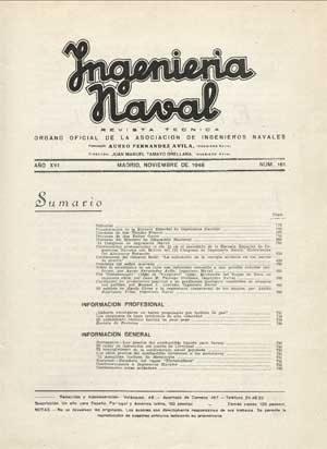 NOVIEMBRE 1948