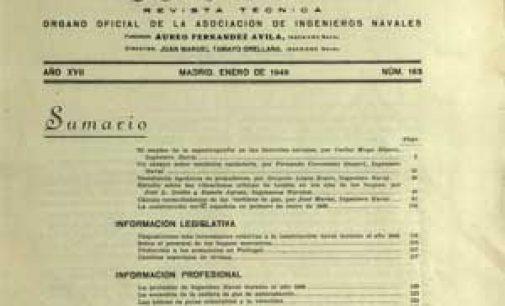 ENERO 1949