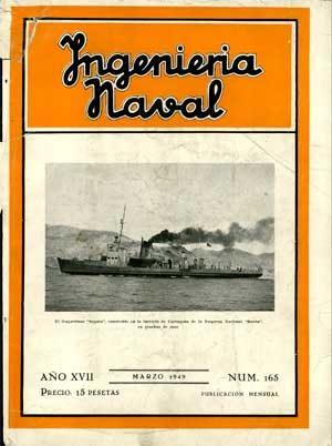 MARZO 1949