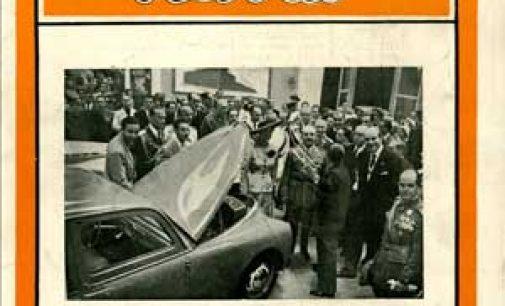 JUNIO 1949