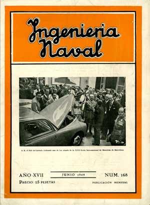 road 1940 poem igcse