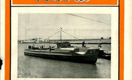 JULIO 1949