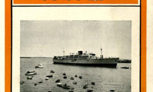 AGOSTO 1949