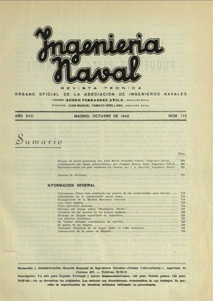 OCTUBRE 1949