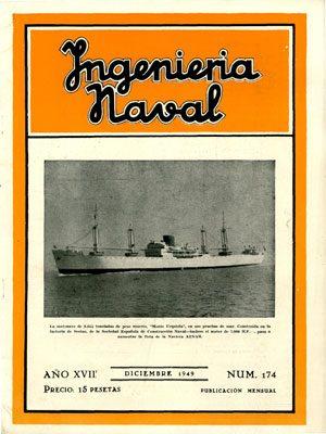 DICIEMBRE 1949