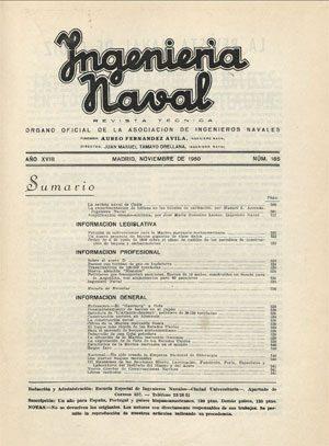 NOVIEMBRE 1950