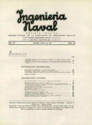 JUNIO 1951