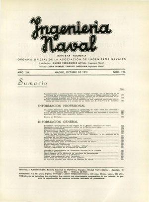 OCTUBRE 1951
