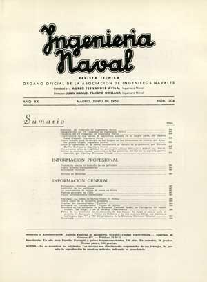 JUNIO 1952
