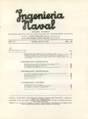 JULIO 1952
