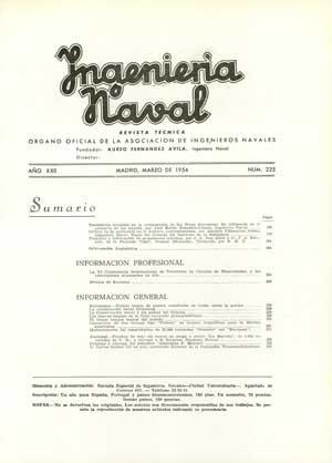 MARZO 1954
