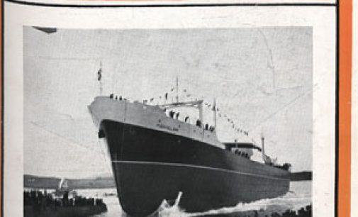 ABRIL 1955
