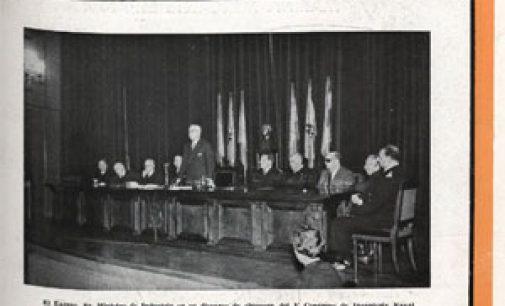 MAYO 1955