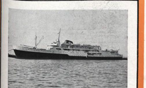 JUNIO 1955