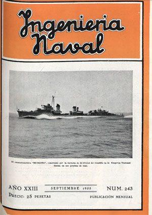 SEPTIEMBRE 1955