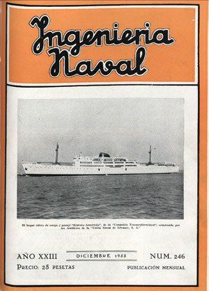 DICIEMBRE 1955