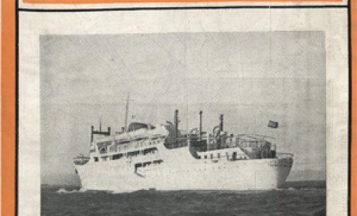 ENERO 1956