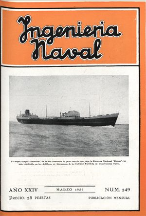 MARZO 1956