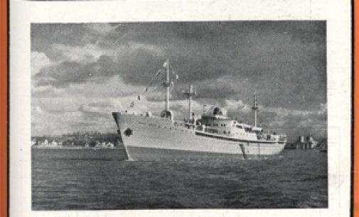 ABRIL 1956