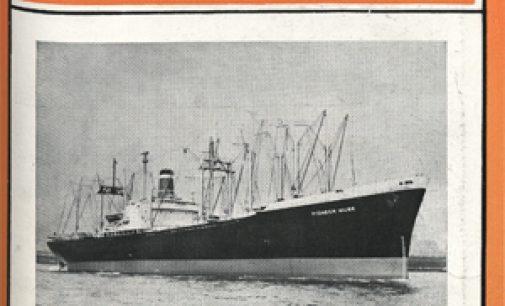 JUNIO 1956