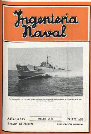 JULIO 1956