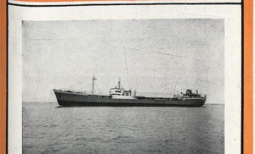 OCTUBRE 1956