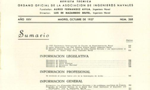 OCTUBRE 1957