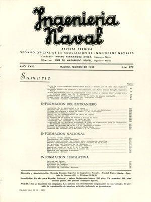 FEBRERO 1958