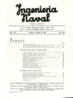 OCTUBRE 1958