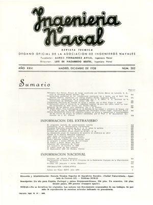 DICIEMBRE 1958