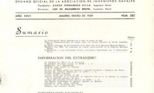 ENERO 1959