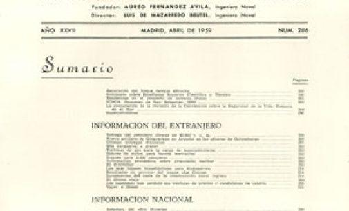 ABRIL 1959