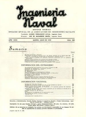 JUNIO 1959